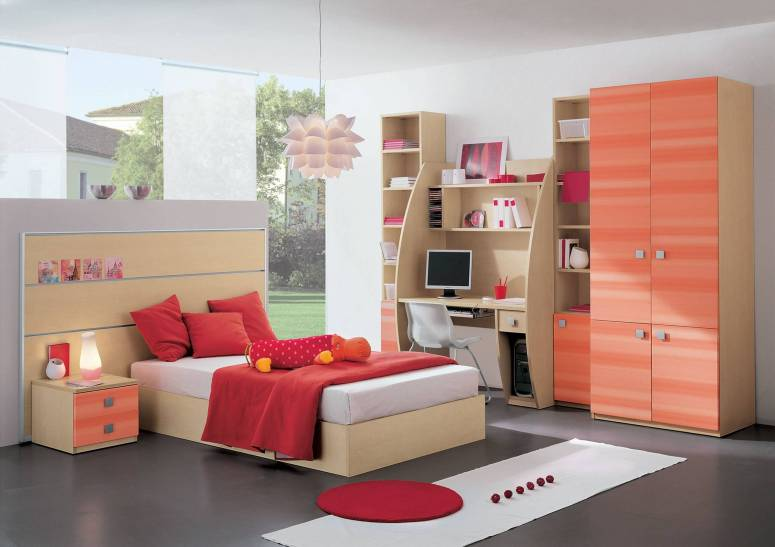 Kids Wardrobes - top interiors in electronic city indane gas service near me landmaar electronic city home automation ideas bangalore services