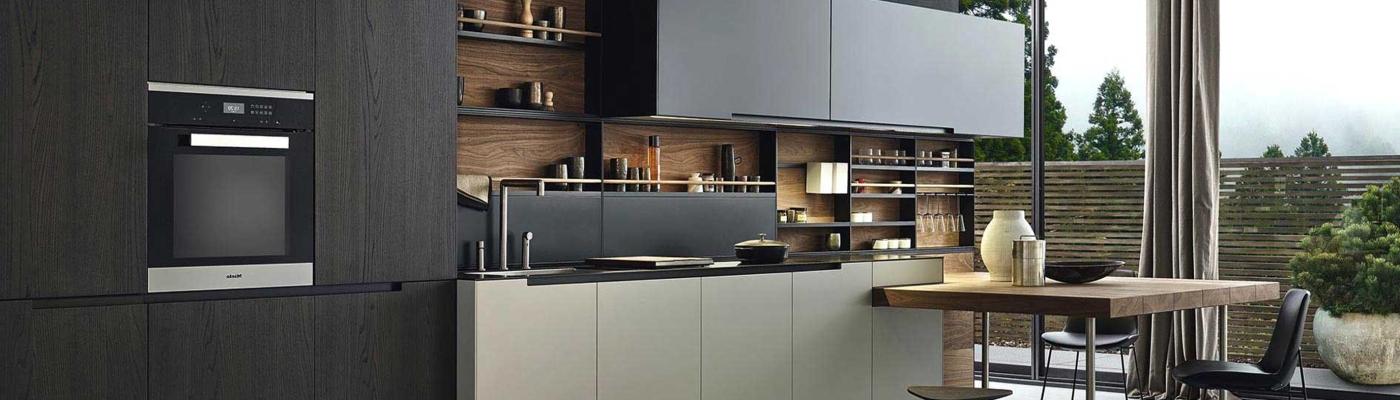 electronic city best interiors interior designers in bangalore