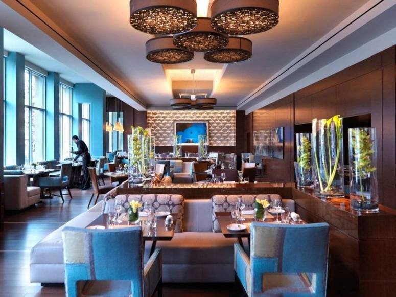Restaurant remodeling Electronic City Best Interiors interior designers in electronic city electronic city best interiors