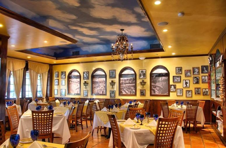 Restaurant remodeling nivi craft vishnu interiors royallinks usk interior