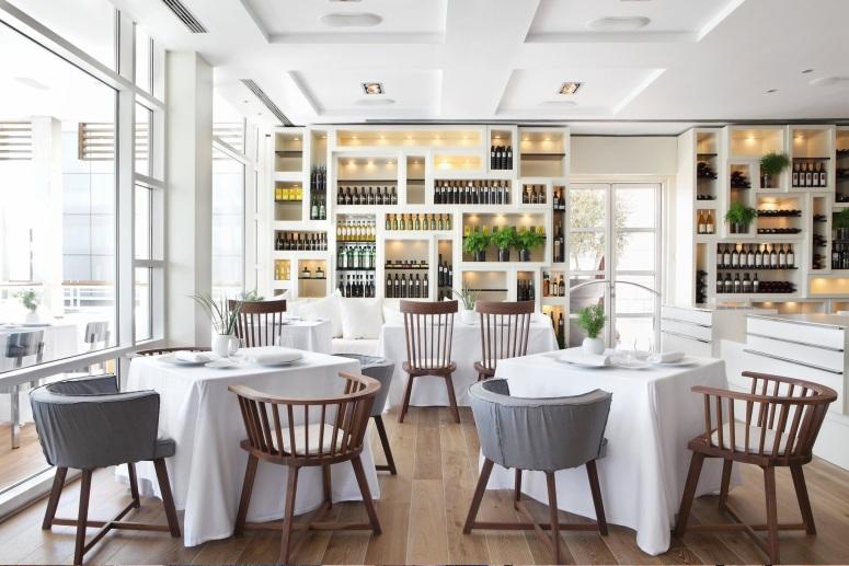 Restaurant remodeling Prestige Sunrise Park PSR Krish Kamal Sai Comforts Sipani Bliss SK Daisy