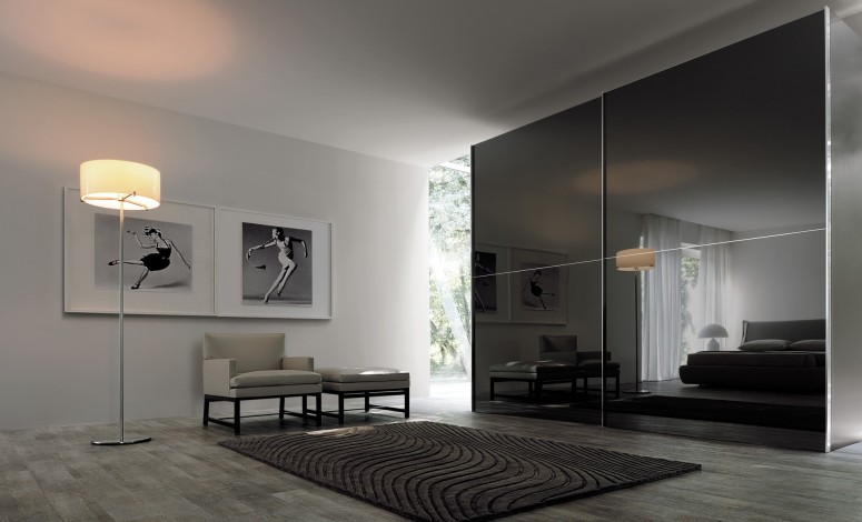 Sliding Door Wardrobes - 4s Interiors & Furnitures (Unit-1) apartments in rayasandra apartments in hosa road Sobha Dream Acres Apartments Sumadhura Essenza