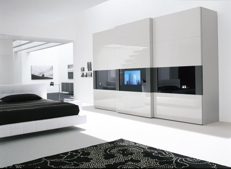 Sliding Door Wardrobes - home interiors in electronic city bangalore house interior design interior flat interiors home interiors