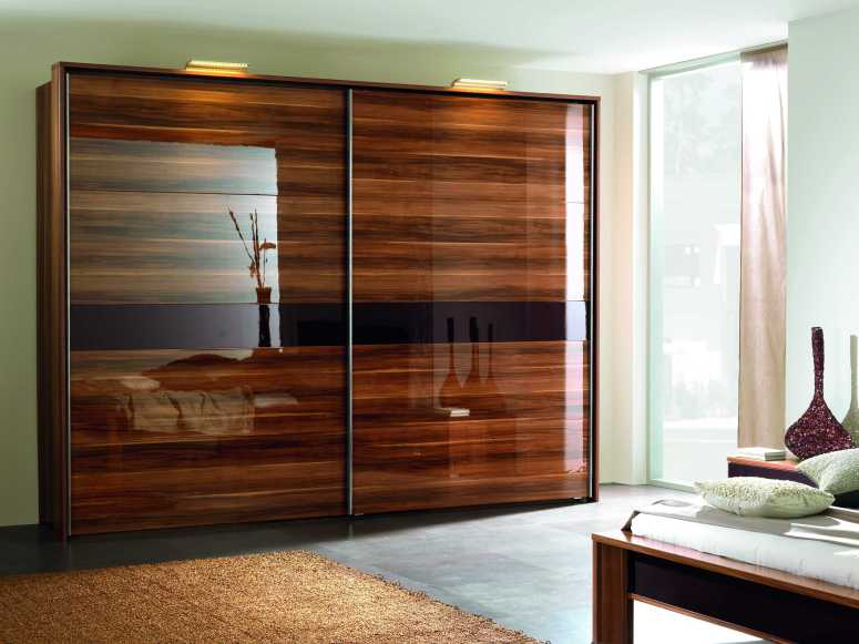 Sliding Door Wardrobes - interior design building design building interior design home interior home interior design