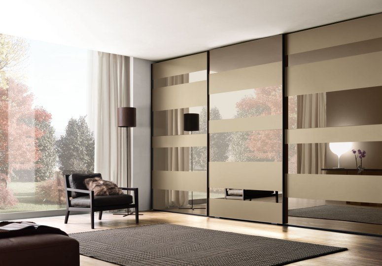Sliding Door Wardrobes - royallinks usk interior dezign my home interiors home sketch interior best interior decorators in electronic city bangalore