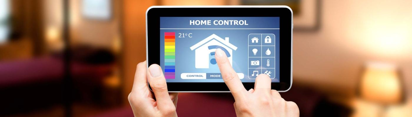 Smart Home vs Home Automation best home automation in electronic city bangalore home automation in bangalore
