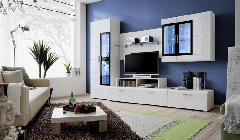 TV Entertainment Centre - apartments in hosa road Sobha Dream Acres Apartments Sumadhura Essenza MJ Lifestyle Amadeus