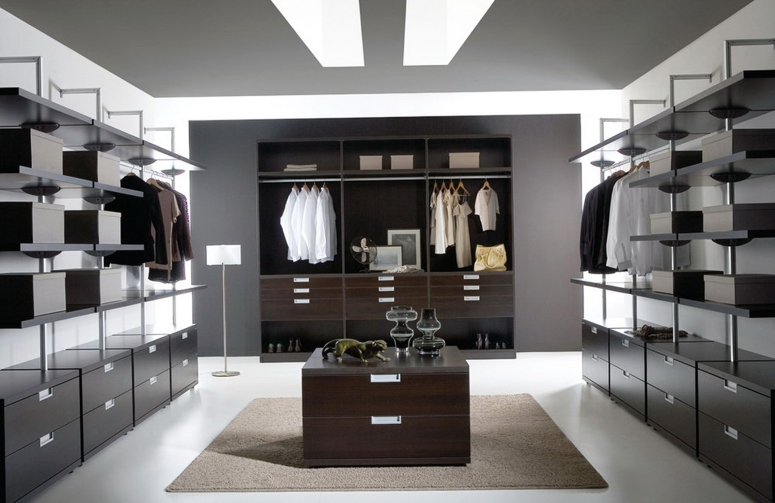 Walk-in Wardrobes - home interiors in electronic city bangalore list of interiors in electronic city top interiors in electronic city home interior