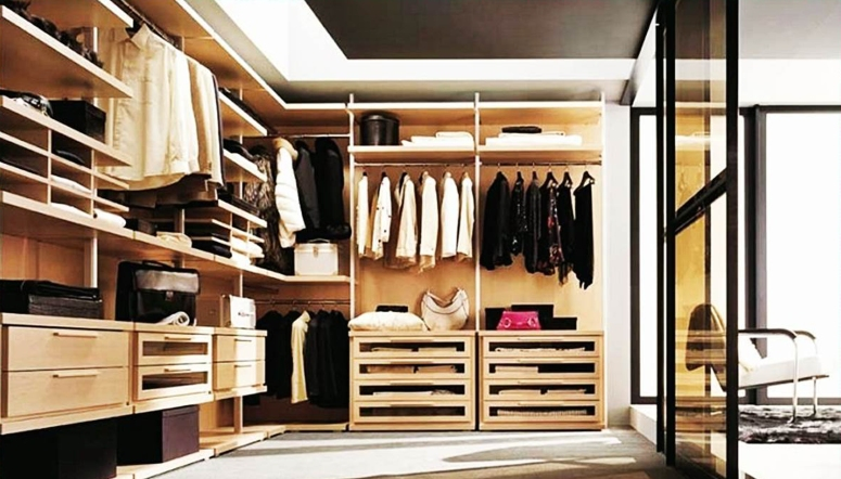 Walk-in Wardrobes - list of interiors available in electronic city bangalore green era vishnu interiors royallinks usk interior nivi craft