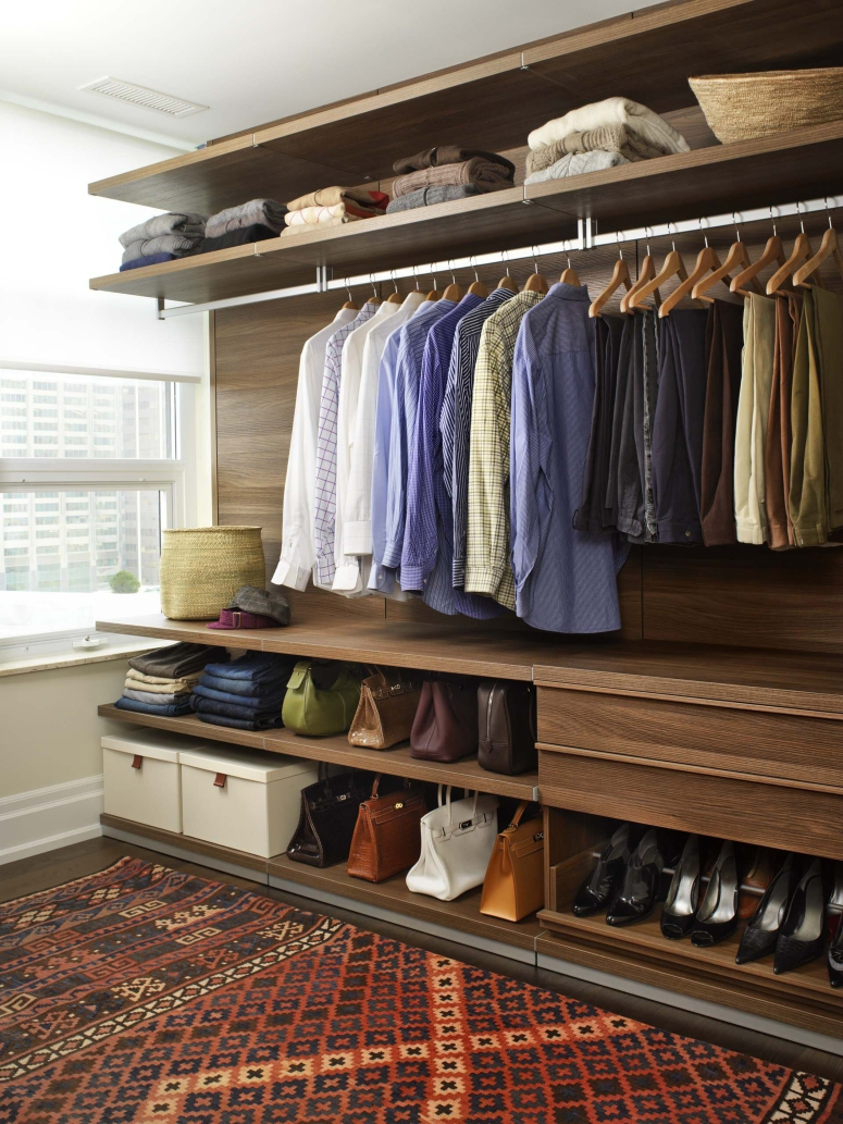 Walk-in Wardrobes - outing places near electronic city best places in electronic city famous interior designers list