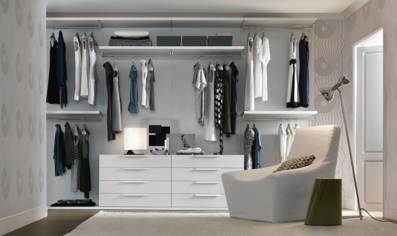Walk-in Wardrobes - shriram summitt in electronic city bangalore shriram summitt best interiors apartments in hosa road