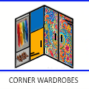 Wardrobes_Corner