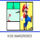 Wardrobes_Kids