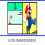 Wardrobes_Kids