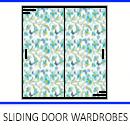 Wardrobes_Sliding Door Type