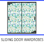 Wardrobes_Sliding Door Type