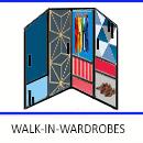 Wardrobes_Walk-in