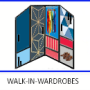 Wardrobes_Walk-in