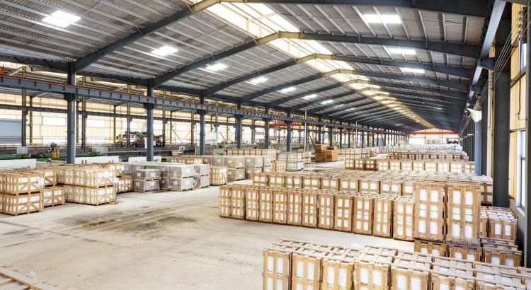 Warehouse remodeling in electronic city bangalore interiors list in electronic city bangalore
