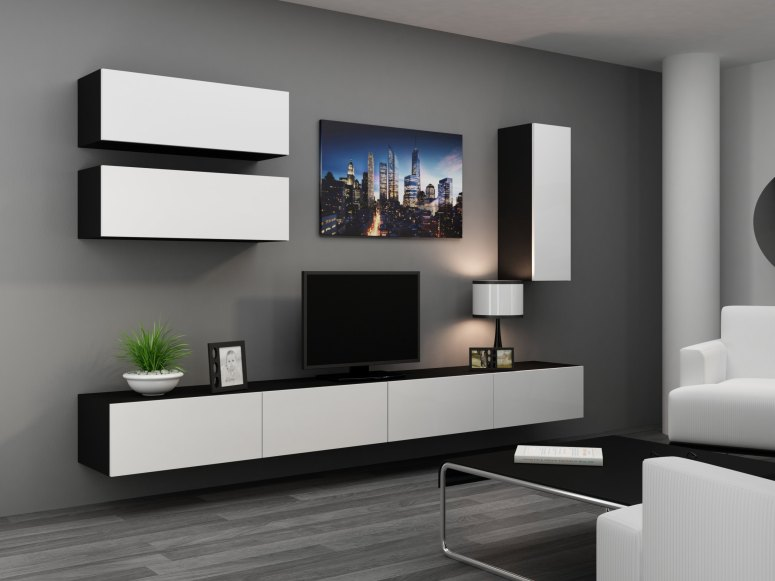 A floating console - interior designers in electronic city bangalore interior designers in electronic city interior designers in bangalore