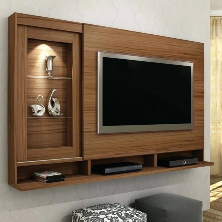 A floating TV Unit - apartments in rayasandra apartments in rayasandra bangalore new apartments in hosa road apartments in hosa road