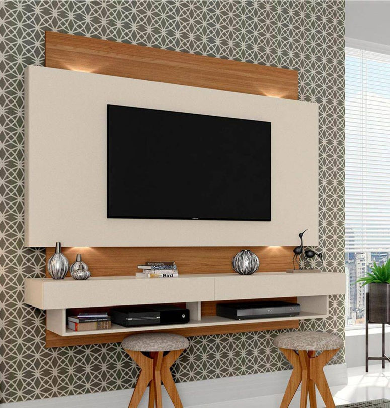 A floating TV unit - apartments in rayasandra apartments in rayasandra bangalore new apartments in hosa road bangalore
