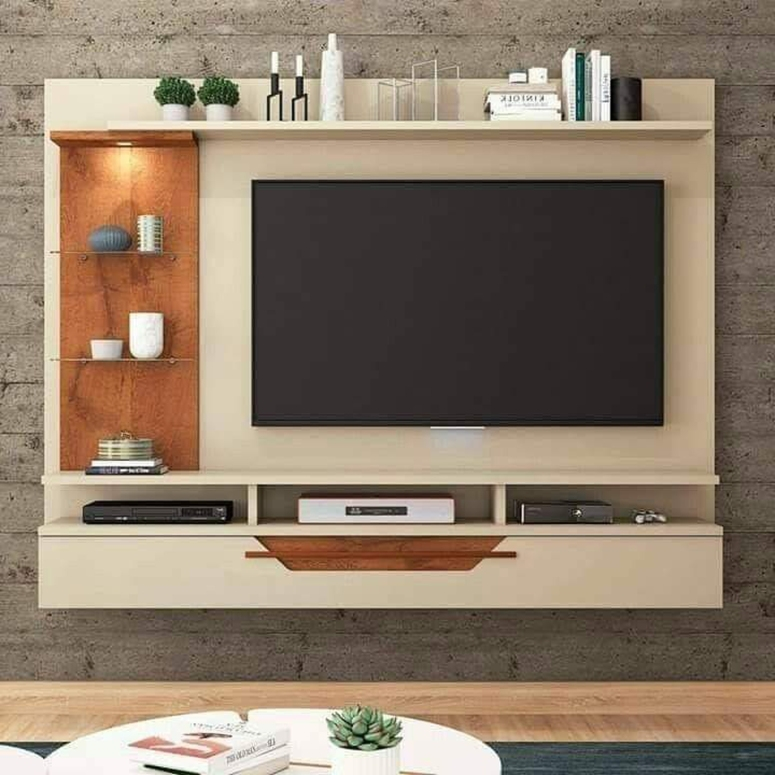 A floating TV unit - famous interior designers list neeladri road electronic city neeladri nagar electronic city review