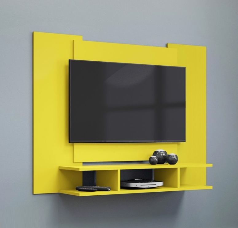 A floating TV unit - indane gas service near me cheap and best interior designers in bangalore famous interior designers near me
