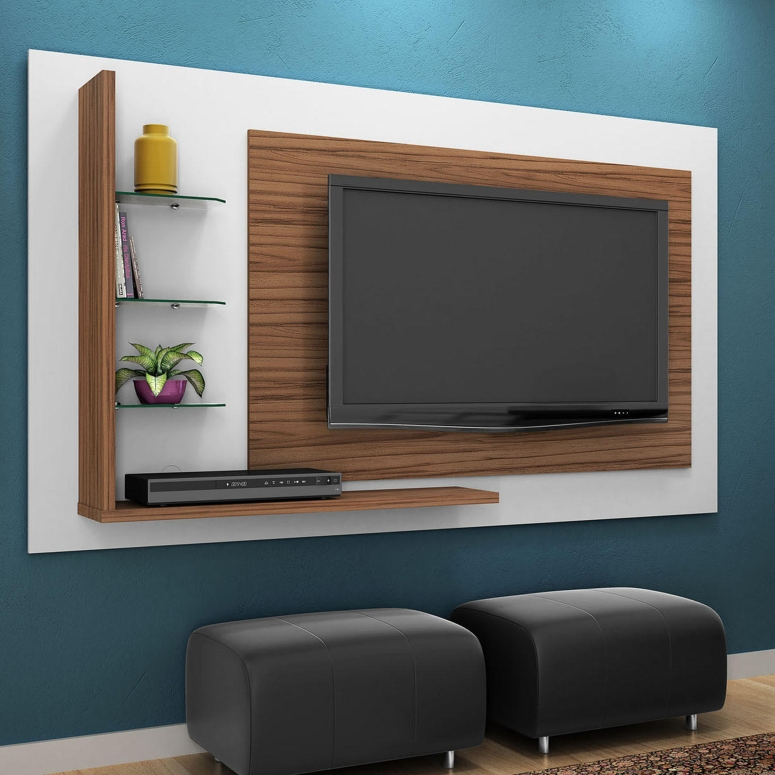 A floating TV unit - places near electronic city phase 1 outing places near electronic city best places in electronic city Restaurants in Electronic City