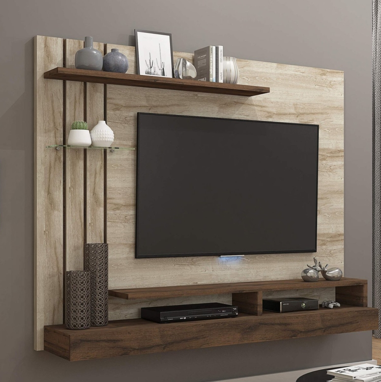 A floating TV unit - tv feature wall design ideas electronic city best interiors best interior designers in electronic city