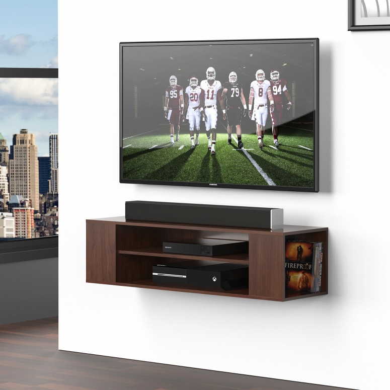 A Small TV Unit - pai furniture bannerghatta road pai furniture hosur road pai furniture near me max electronic city