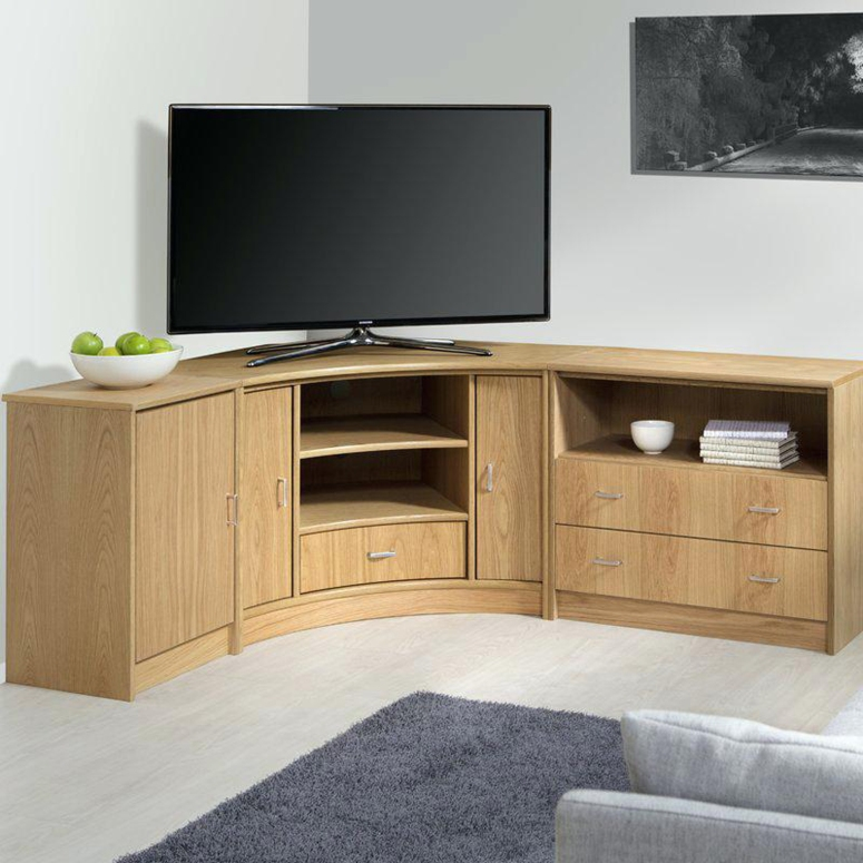 Corner TV Unit - apartment in kudlu gate bangalore apartment in hsr layout bangalore Tech City Layout interior decorators in bangalore