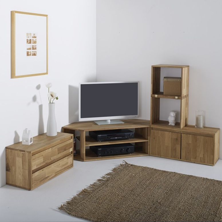 Corner TV Unit - building interior design interior designers in electronic city house interior design bangalore interior