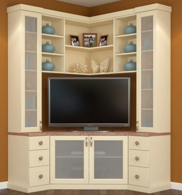 Corner TV Unit - electronic city best interiors best interior designers in electronic city interior designers in electronic city