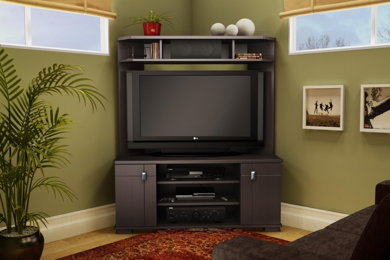 Corner TV Unit - home interiors in electronic city bangalore house interior design list of interiors in electronic city flat interiors