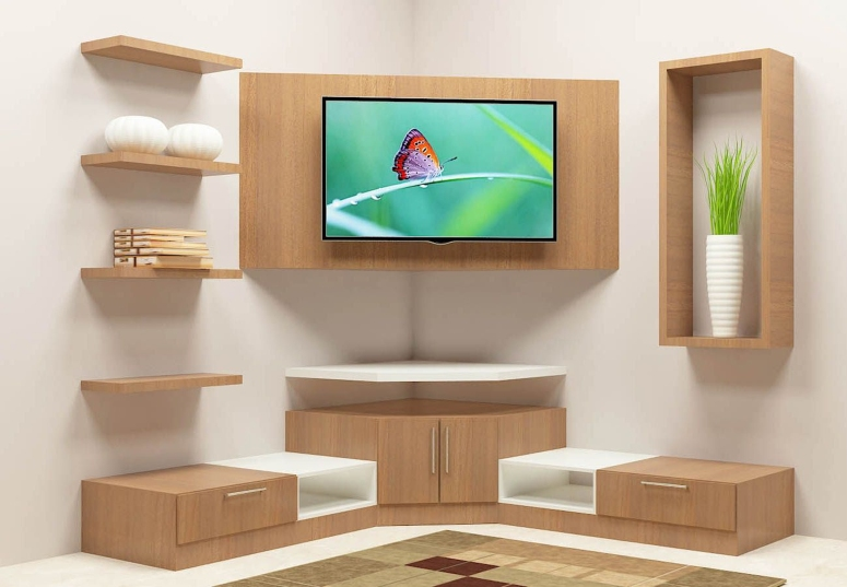 Corner TV Unit - neeladri nagar electronic city review is electronic city a good residential area places near electronic city phase 1