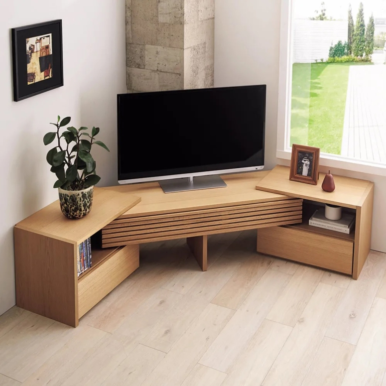 Corner TV Unit - places near electronic city phase 1 outing places near electronic city best places in electronic city bangalore