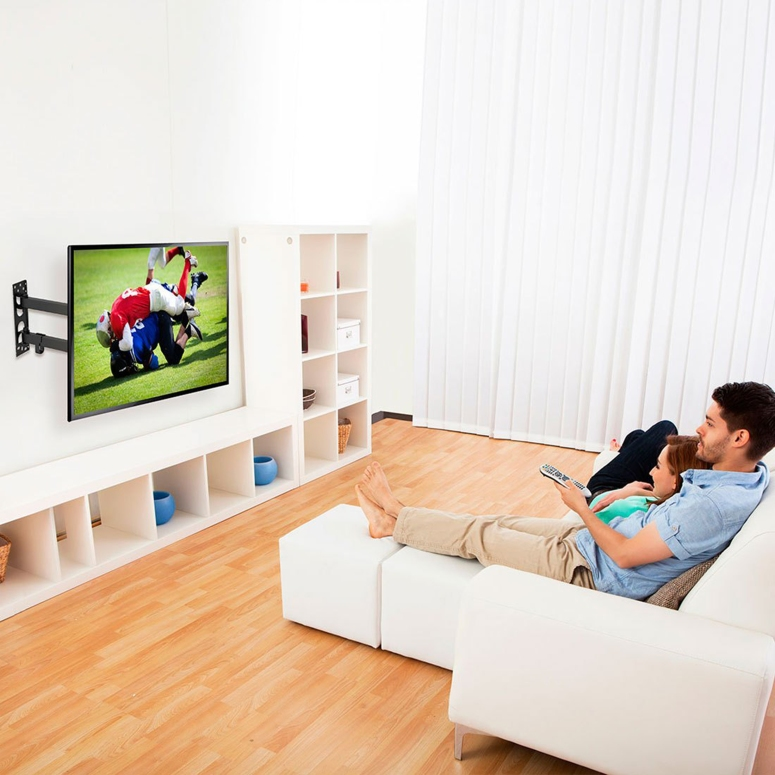 Swivel TV units - affordable interior designers near me bangalore interior furniture stores near me interior era