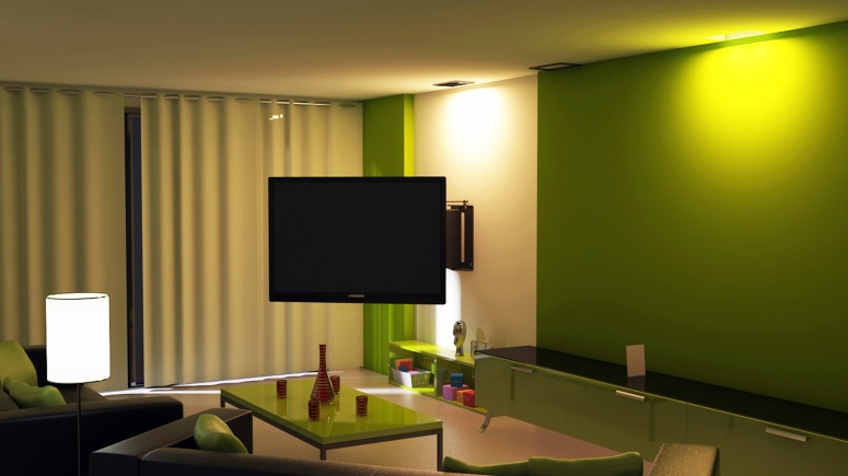 Swivel TV units - tg ascent sara prakruthi mahaveer ranches manya magnaville sr suvarna