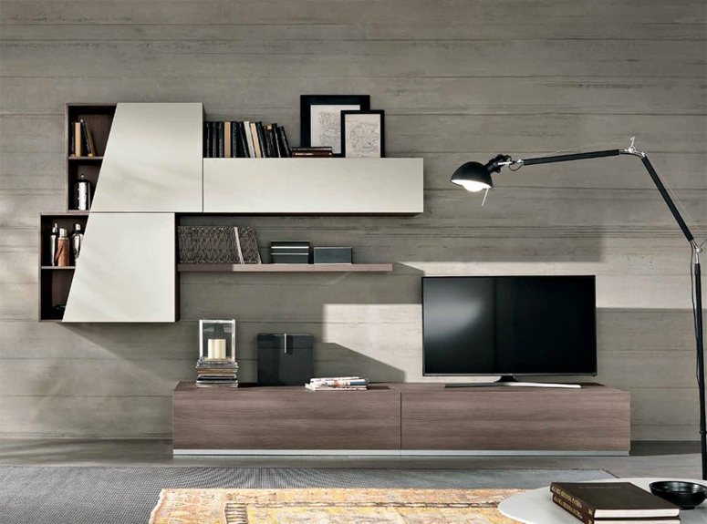 TV Entertainment Centre - top interiors in electronic city landmaar electronic city home automation in electronic city bangalore home automation systems