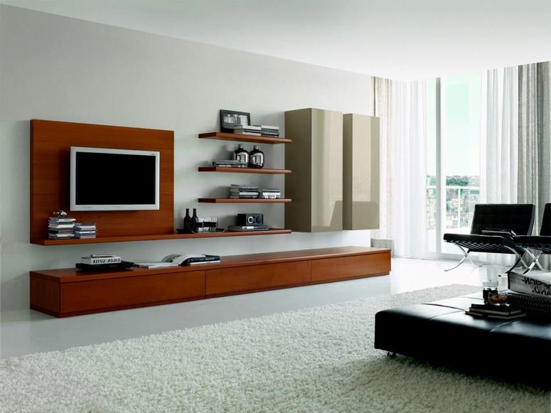 TV Entertainment Centre - apartments in rayasandra bangalore new apartments in hosa road Sumadhura Essenza MJ Lifestyle Amadeus