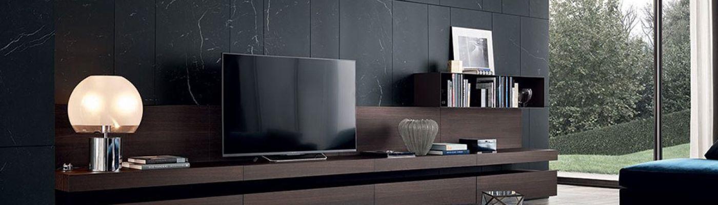 TV Entertainment Centre - Banner best interior decorators in bangalore electronic city