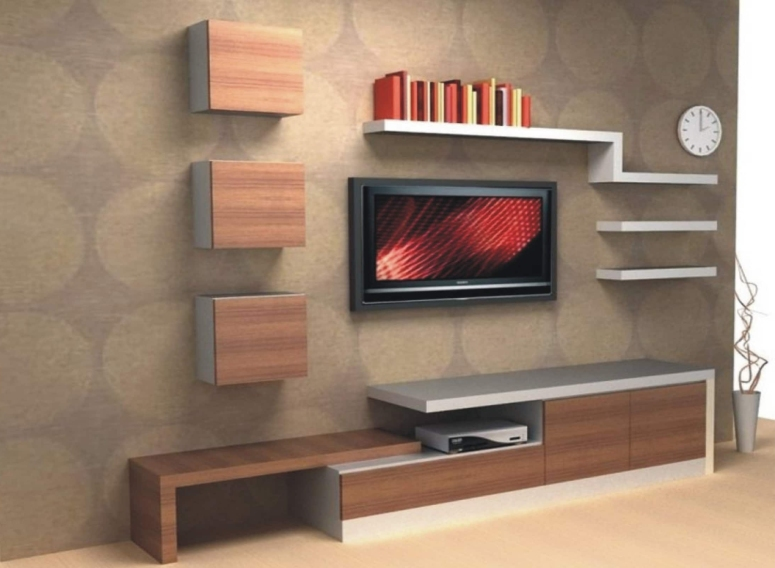 TV Entertainment Centre - famous interior designers list in electronic city bangalore apartments in rayasandra hosur road interiors