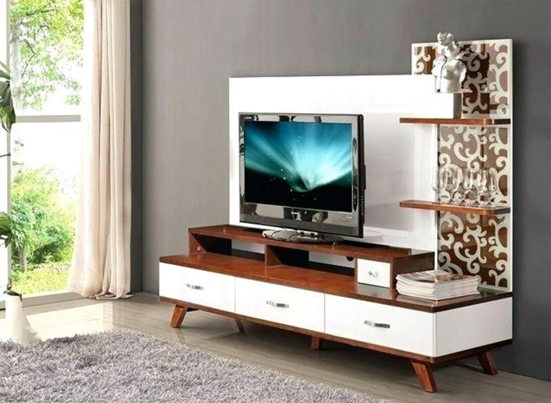 TV Entertainment Centre - top 3 interior designers in electronic city bangalore top interiors in electronic city green era