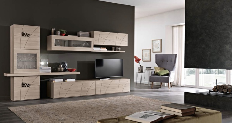 TV Entertainment Centre - tv cabinet design modern wall mounted tv cabinet design ideas living room tv wall design in electronic city bangalore