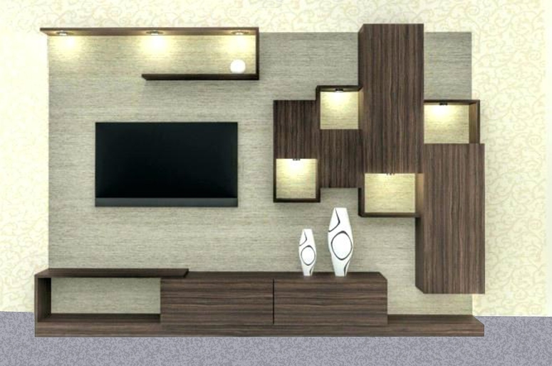 TV Entertainment Centre - tv stand manufacturers in bangalore tv stand designs tv cabinet design modern