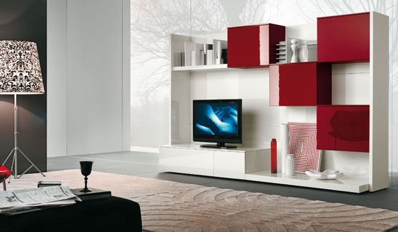 TV Entertainment Centre - wall mounted tv cabinet design ideas tv cabinet design modern tv wall design wood