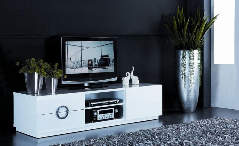 A Small TV Unit - building interior design home interior home interiors in electronic city bangalore