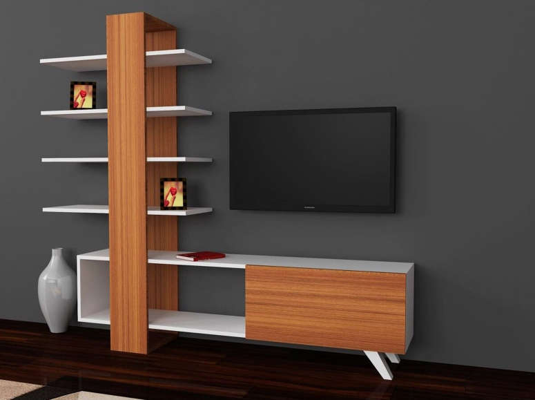 A Small TV Unit - interior design company in electronic city electronic city interiors 3 bhk interior design bangalore