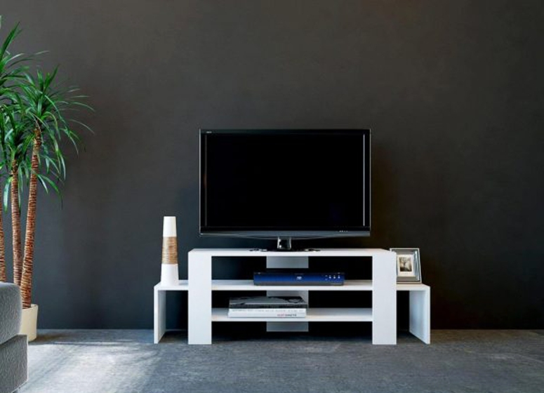 A Small TV Unit - interior designers in electronic city best interior designers in electronic city 2 bhk interior design bangalore
